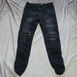 Urban kids pants
